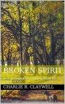 broken-spirit