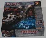 risk-2210-ad-1