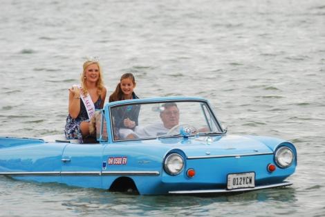 amphicars-5