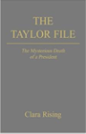 The Taylor File