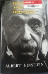 einstein-book-cover