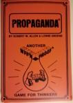 propaganda-game-cover