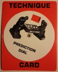 propaganda-game