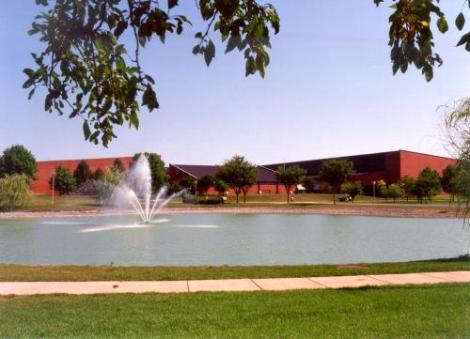 sportscenter3_0
