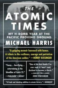 atomic-times