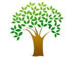 Family-Tree-Logo