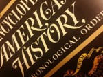 encyclopediaofamericanhistory