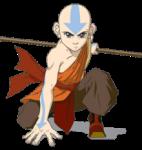 Avatar_Aang