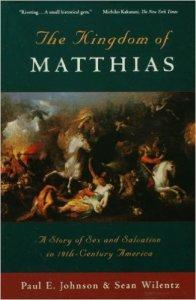 prophet-matthias