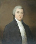 William-blount