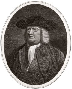 386px-William_Penn