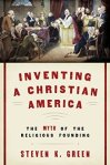 christian-america