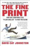 thefineprint