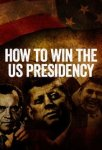 howtowinpresidency