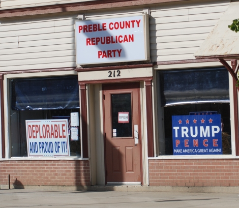 preble-county-gop