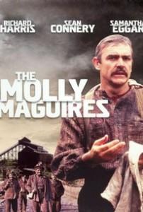 molly-mcguires