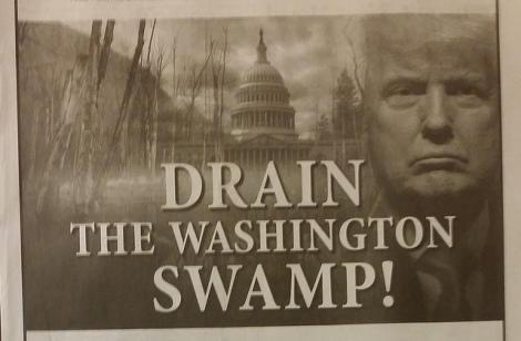 newspaper-ad