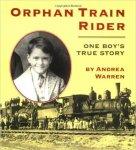 orphan-train-rider